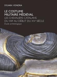 87663_vignette_Costume-militaire-1re-de-couv